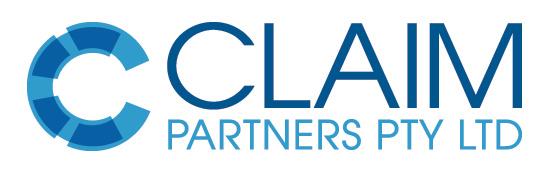 Claim Partners