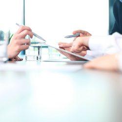 Insurance Claim Advice | Claim Partners South Coast NSW